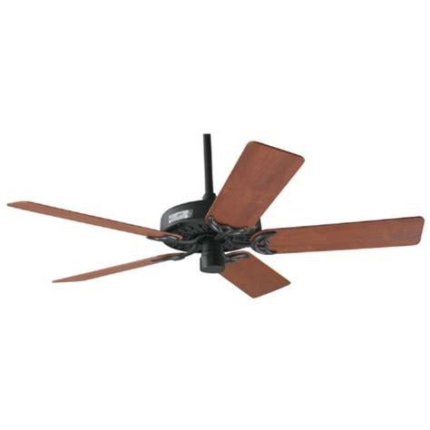 ceiling fans for sale online best prices hunter ceiling fans 23855 original classic 52