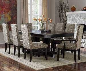 Dining Room Charming Formal Dining Room Design With