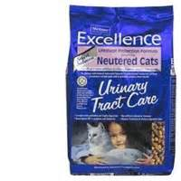 best cat food for cats with urinary tract problems cat food countdown co nz