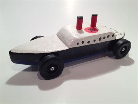 11 Best Pinewood Derby Images On Pinewood 11 Best Pinewood Derby Cars A Retrospective Images On