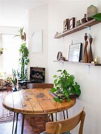 apartment decor ideas 25+ best ideas about Small Apartment Decorating on Pinterest   Diy living room, Couch pillows ...