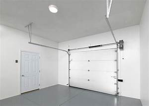 Overhead Door Introduces Its First Wall