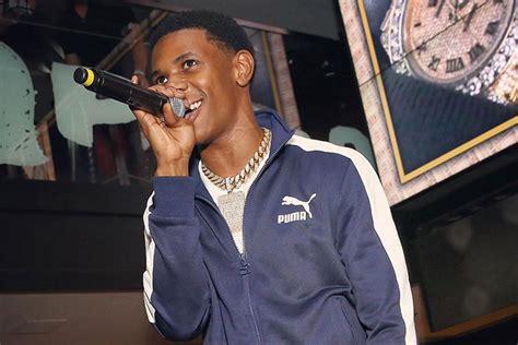 boogie wit da hoodie remixes drakes nice   rap