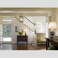 Home Dzine Home Decor  Staircases And Stairs