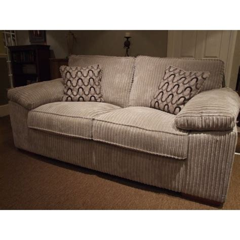 Loveseats On Clearance by Neptune 2 Seater Sofa Clearance