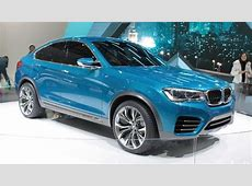 BMW X2 price in india BMW X2 launch date in india