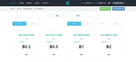 Enter your card details on the payment step 5> specify you address on the next screen. CEX.IO Bitcoin Exchange Review: Payment Methods, Security, Privacy, Fees, Limits and Buying ...