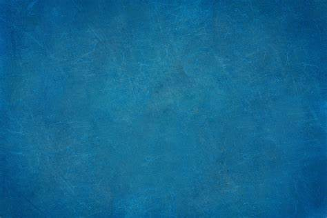 Blue Texture HD Abstract 4k Wallpapers Images