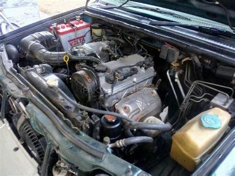 how does a cars engine work 1998 suzuki x 90 parental controls suzuki jimny 1998 for sale in abottabad pakwheels