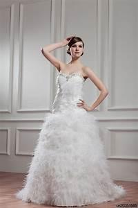 winter expensive wedding dresses with floor length court With winter courthouse wedding dress