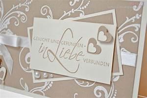 Hochzeitskarte Basteln Vorlage : sch ne hochzeitseinladungskarten schone hochzeitskarten selber basteln einladungskarten ~ Frokenaadalensverden.com Haus und Dekorationen