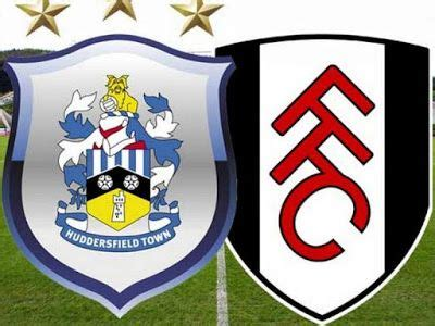 Huddersfield vs Fulham Match Preview and Prediction ...