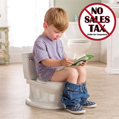 baby toilet potty toilet seat baby portable toddler chair