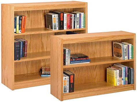 simple bookshelves designs simple wood bookshelf designs