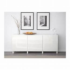 Ikea Sideboard Hochglanz : best aufbewahrung mit t ren wei selsviken hochglanz wei kleiderschrank erweiterung ~ Frokenaadalensverden.com Haus und Dekorationen