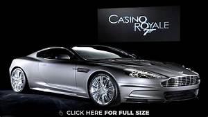 Aston Martin Db12 HD wallpaper