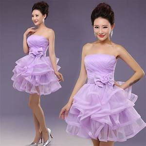 plus sizes short sweet 16 new beautiful sparkly homecoming ...