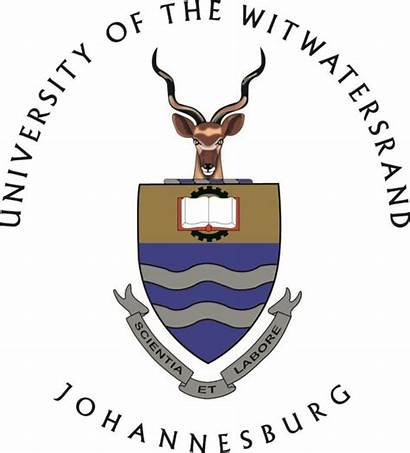 Lecturer University Wits Witwatersrand Cinematography Associate Television
