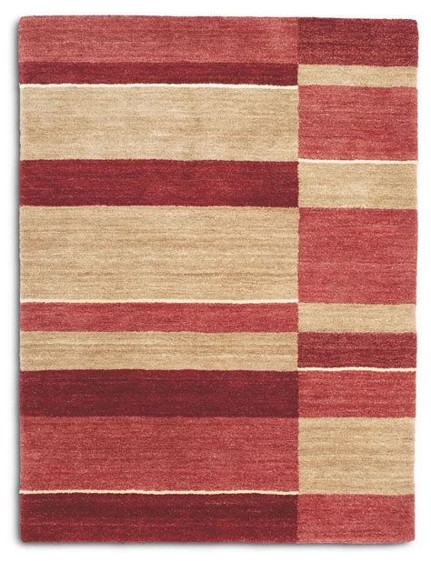 modern rugs for designer rugs pacific pac09 modern rug 163 150