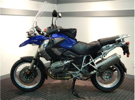 Bmw Other In Fife For Sale  Find Or Sell Motorcycles
