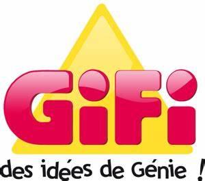 Trouver un magasin de décoration GHISONACCIA GiFi