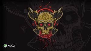 Desvelados Todos Los Logros De Gears Of War 4 SomosXbox