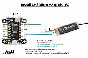 Kiss V1 On 3 2 2 Not Recognizing Crsf  U00b7 Issue  4888