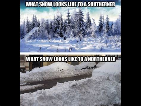 Perspective Meme - snow perspective meme memes i find neat pinterest perspective meme and memes
