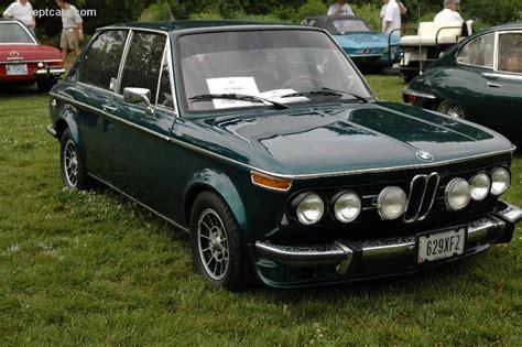 1972 BMW 2000 Image. https://www.conceptcarz.com/images ...