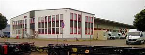 Wie Lange Liefert Dpd Pakete Aus : dpd in malsch depot 176 dpd paketzentrum ~ Watch28wear.com Haus und Dekorationen