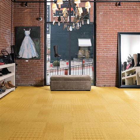 Mannington Commercial Flooring Dealers by Mannington Flooring Resilient Laminate Hardwood