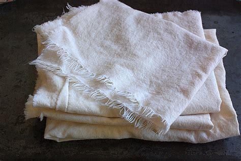 muslin    cheesecloth viet world kitchen