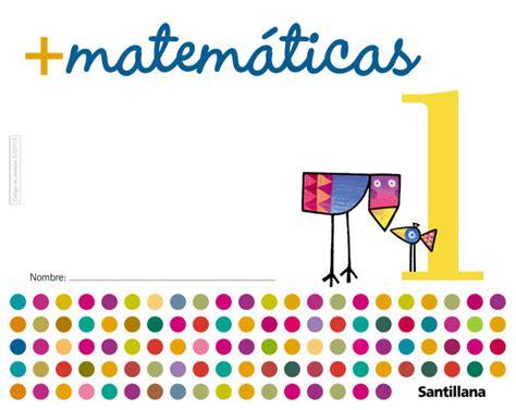caratula de matematicas apexwallpapers