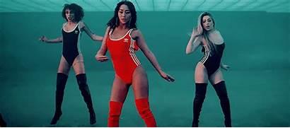 Hyolyn Trends Sistar Dazzlingkai Rocked Celebs Pop