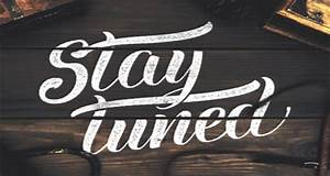 Stay Tuned: Summer @ Regis - Regis Life
