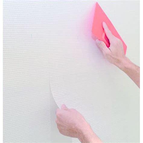 toile de verre autocollante 224 peindre nov 233 lio easyfix adfors