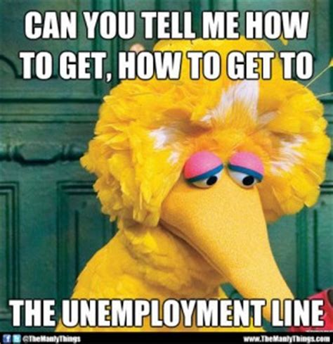 Big Bird Memes - funny elmo quotes quotesgram