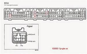 Wiring Diagram As Well On Pioneer Deh P47dh Wiring Harness