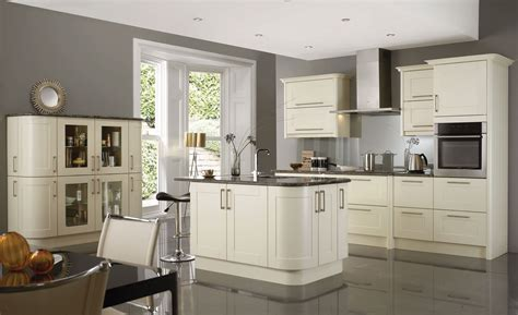 kitchen table and island combinations corner white wooden kitchen cabinet with glass doors plus