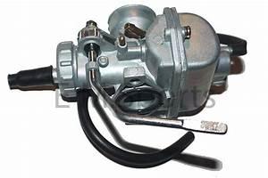 China Chinese Atv Quad Carburetor Carb Coolster 125cc