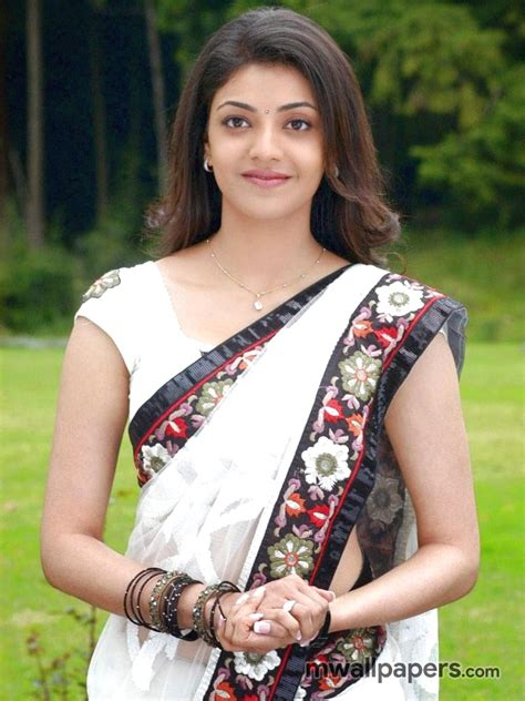 kajal agarwal wallpaper hd androidiphoneipad hd