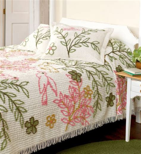 Cheap Coverlets by Inexpensive Quilts And Coverlets Home Improvement
