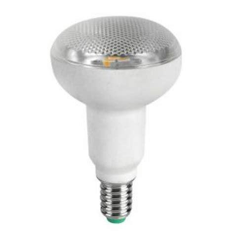 megaman 615973 3 5 watt ses e14mm r50 led light bulb