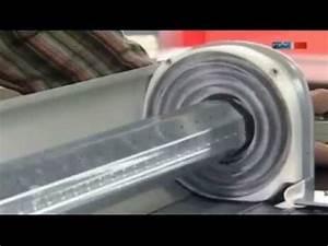 Einzelne Lamellen Für Rolladen : rolladen fur jede richtung einfach genial erfinder ~ Lizthompson.info Haus und Dekorationen