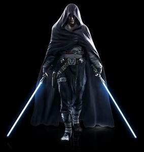 StarKiller vs. Darth Revan and Vader Theme hour # ...