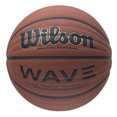 wilson wave basketball sweatbandcom