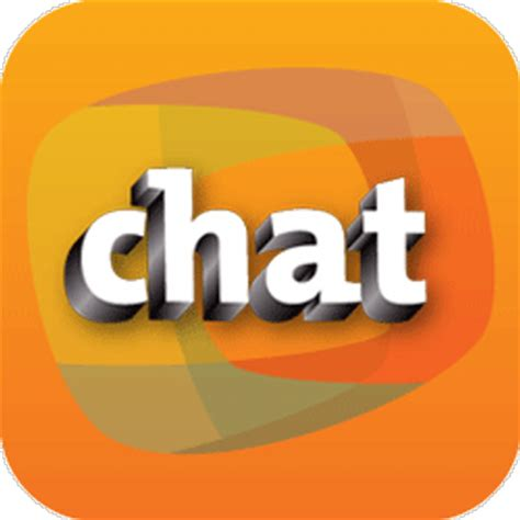 image gallery terra chat