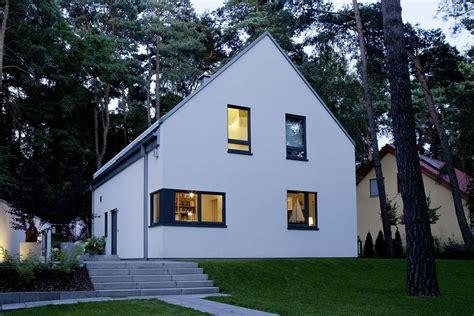 Günstig Häuser Bauen by Haussuche Ergebnis Fassade