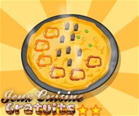 jeux cuisine pizza jeux de cuisine vos jeux gratuits pour cuisiner