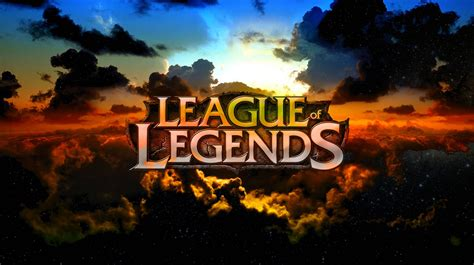 How To Make League Of Legends Animated Wallpaper - league of legends tutorial league of legends animated